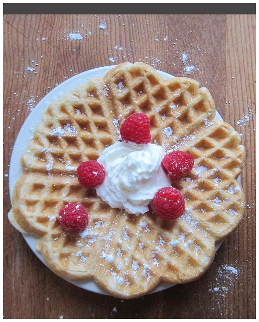 Blog gluten free waffles 2 (7)