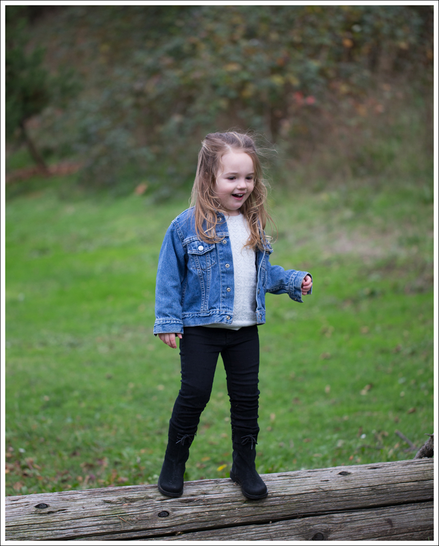 Blog Levis Jacket HM Sweater DL1961 Chloe Macpherson Baby Quiz Boots-11