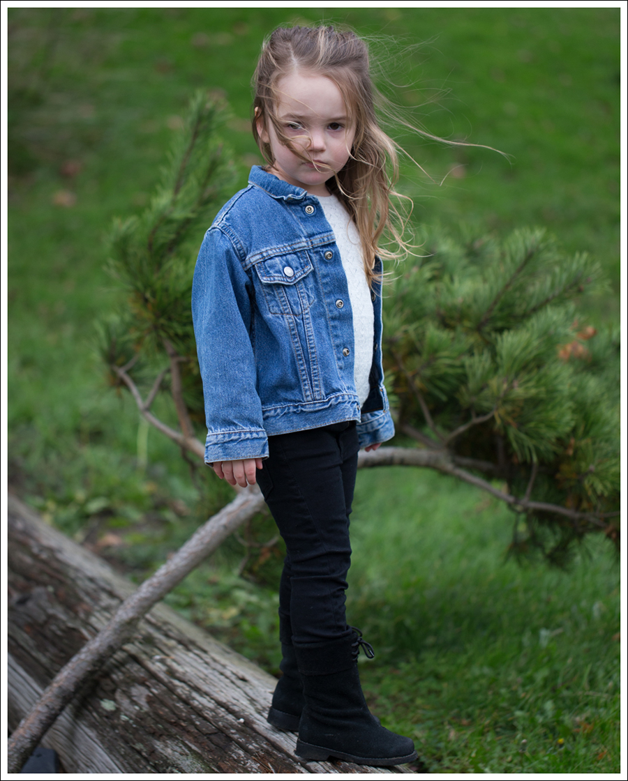 Blog Levis Jacket HM Sweater DL1961 Chloe Macpherson Baby Quiz Boots-12