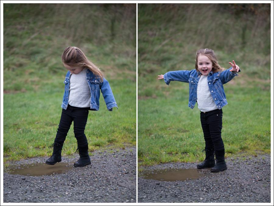 Blog Levis Jacket HM Sweater DL1961 Chloe Macpherson Baby Quiz Boots-4