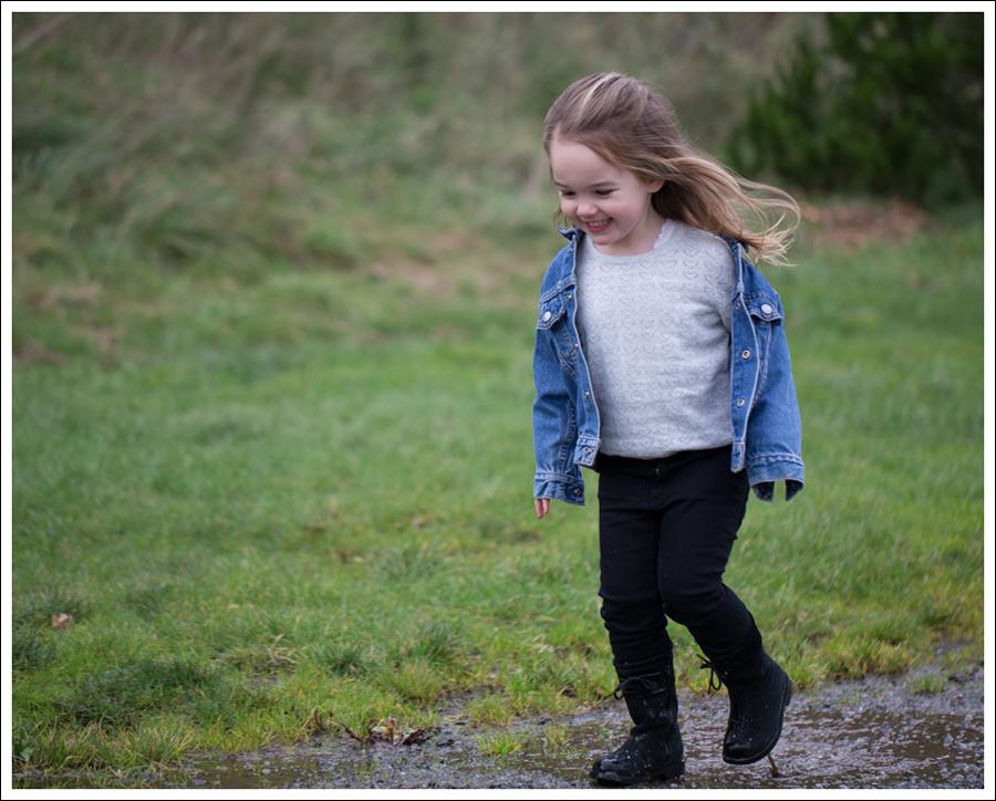 Blog Levis Jacket HM Sweater DL1961 Chloe Macpherson Baby Quiz Boots-5