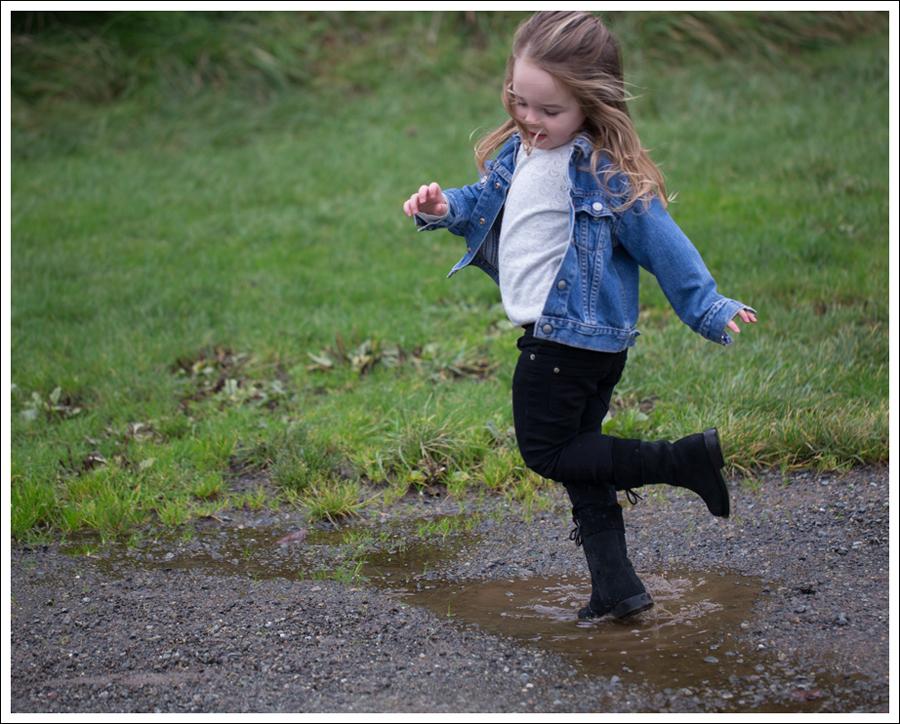 Blog Levis Jacket HM Sweater DL1961 Chloe Macpherson Baby Quiz Boots-9