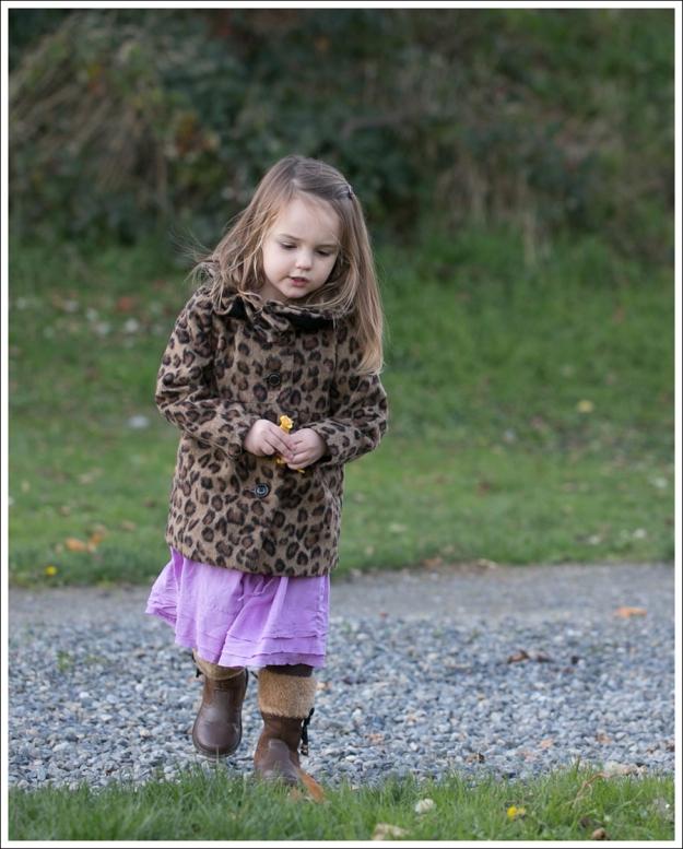 Blog Old Navy Leopard Coat Crew Cuts Silk Dress Kids Feet Brown Boots-1