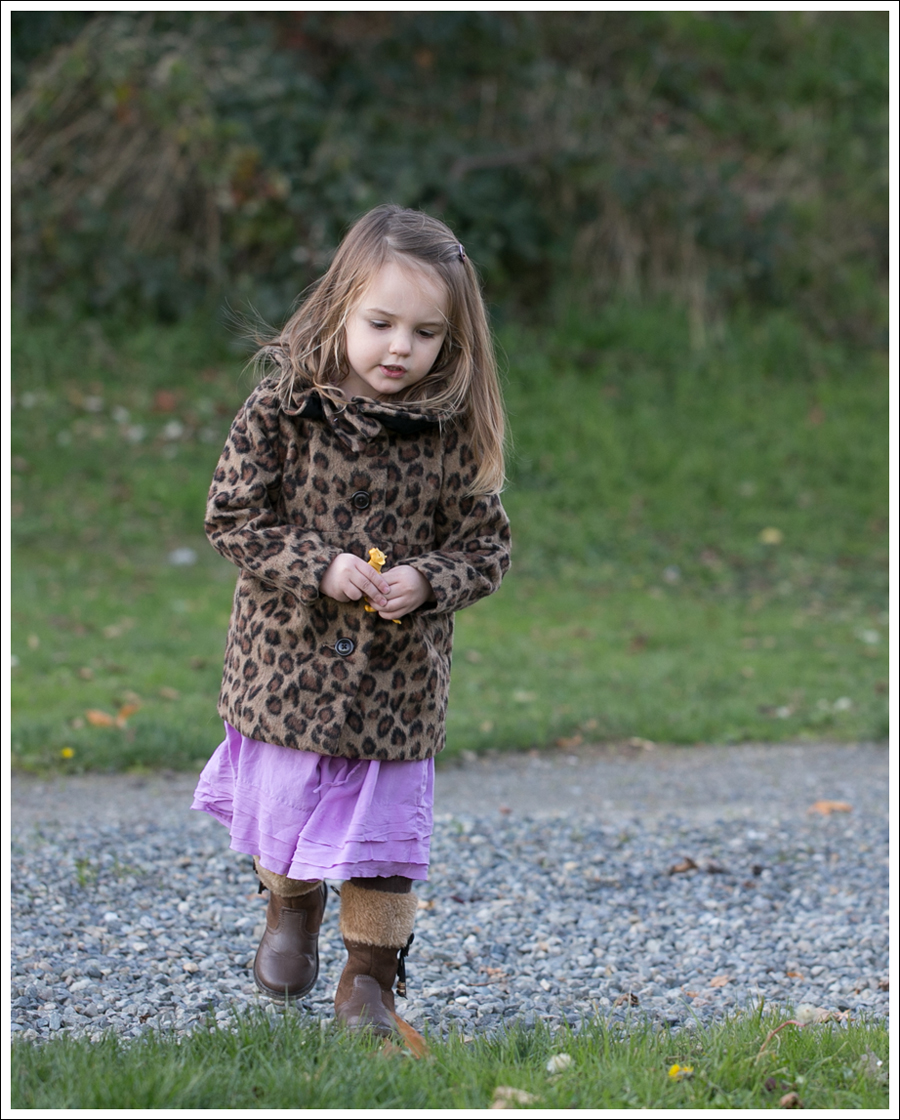 Blog Old Navy Leopard Coat Crew Cuts Silk Dress Kids Feet Brown Boots-1