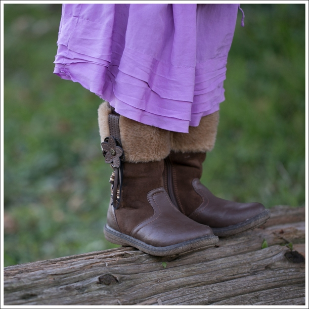 Blog Old Navy Leopard Coat Crew Cuts Silk Dress Kids Feet Brown Boots-10