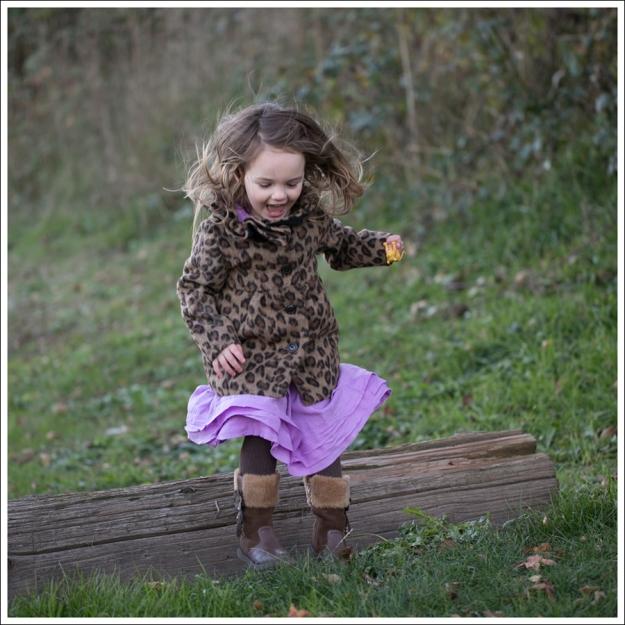 Blog Old Navy Leopard Coat Crew Cuts Silk Dress Kids Feet Brown Boots-11