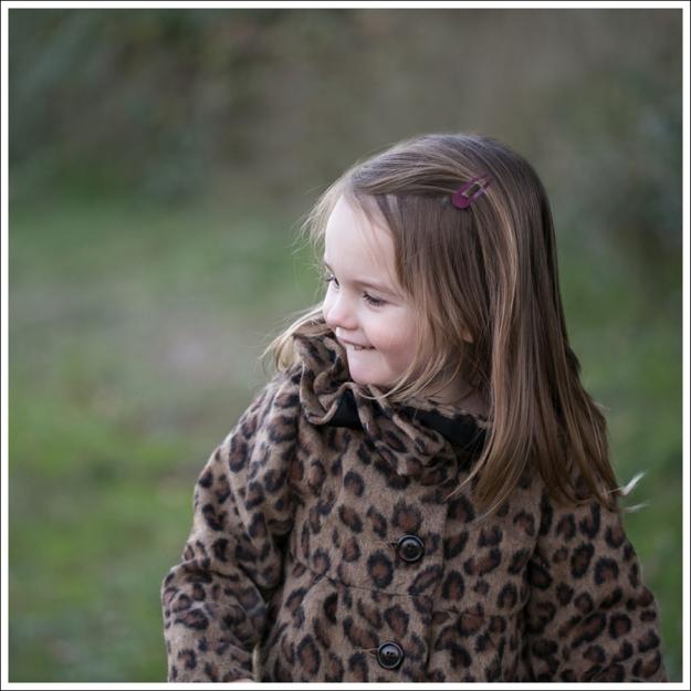 Blog Old Navy Leopard Coat Crew Cuts Silk Dress Kids Feet Brown Boots-12