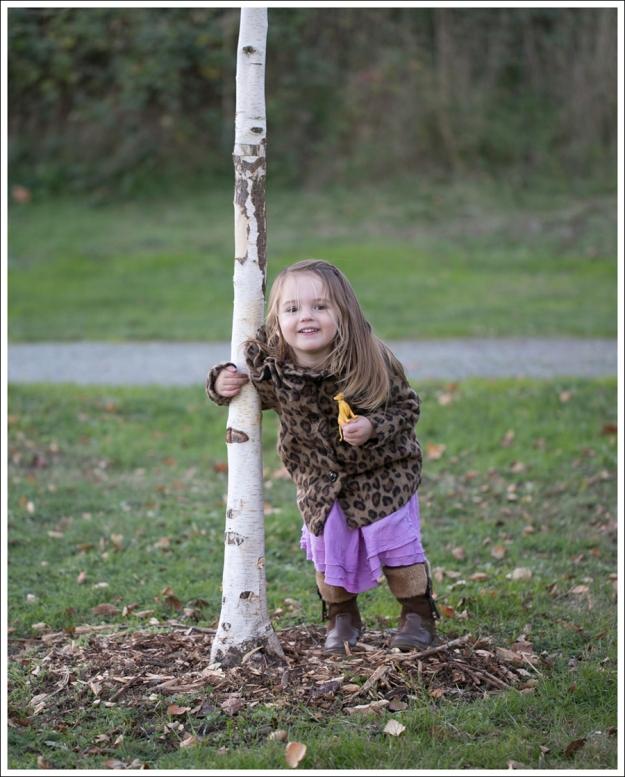 Blog Old Navy Leopard Coat Crew Cuts Silk Dress Kids Feet Brown Boots-4