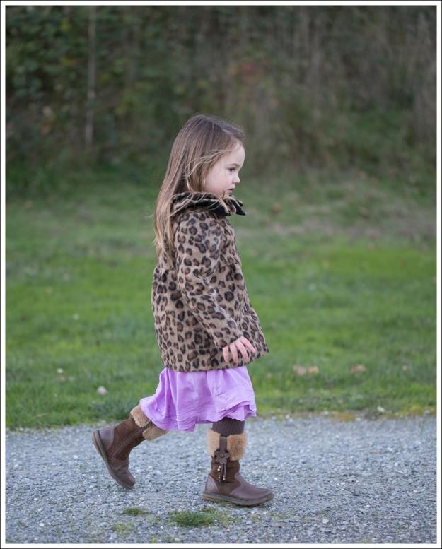 Blog Old Navy Leopard Coat Crew Cuts Silk Dress Kids Feet Brown Boots-5