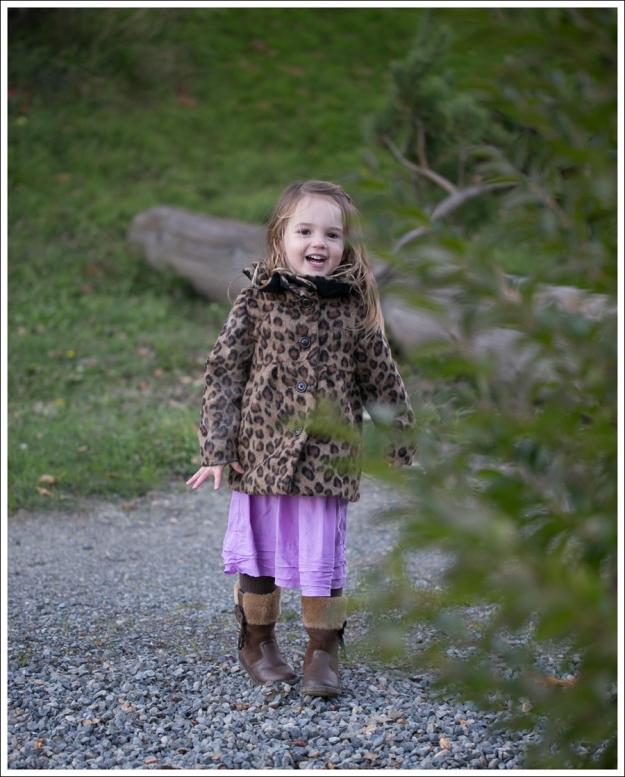 Blog Old Navy Leopard Coat Crew Cuts Silk Dress Kids Feet Brown Boots-6
