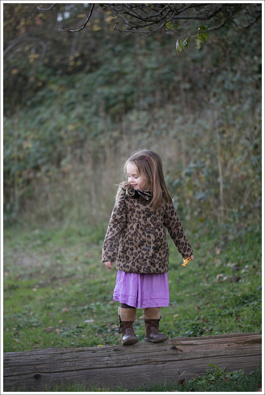 Blog Old Navy Leopard Coat Crew Cuts Silk Dress Kids Feet Brown Boots-7
