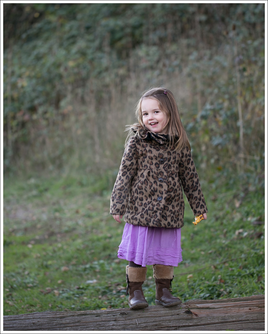 Blog Old Navy Leopard Coat Crew Cuts Silk Dress Kids Feet Brown Boots-8