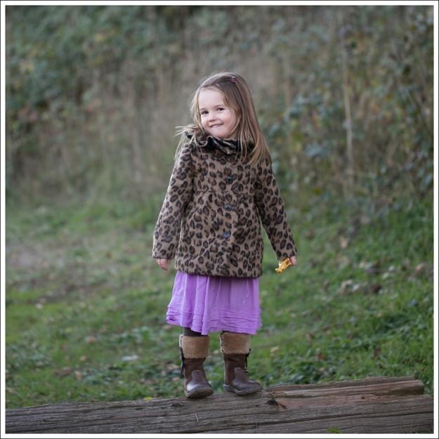 Blog Old Navy Leopard Coat Crew Cuts Silk Dress Kids Feet Brown Boots-9