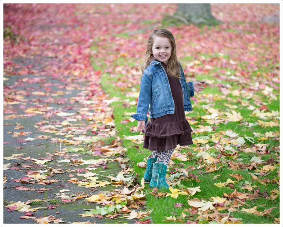 Blog Osh Kosh Jean Jacket Gap brown Velour Dress Zulily Leopard Tights Corral Turquoise Toddler Boots-4