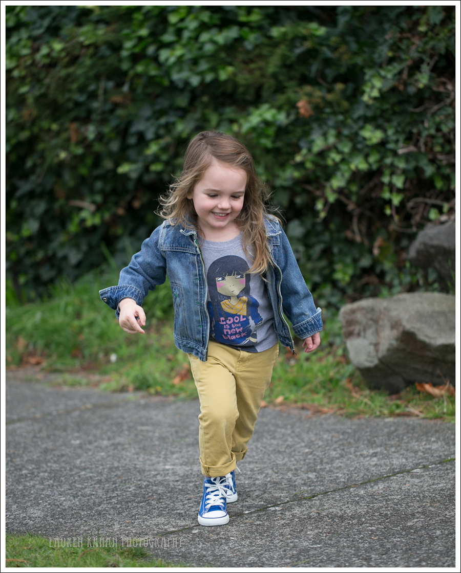 Blog Osh Kosh Jean Jacket Mini Boden Cool Tee 7FAM mustard jeans Blue Toddler Converse Hight Tops-3