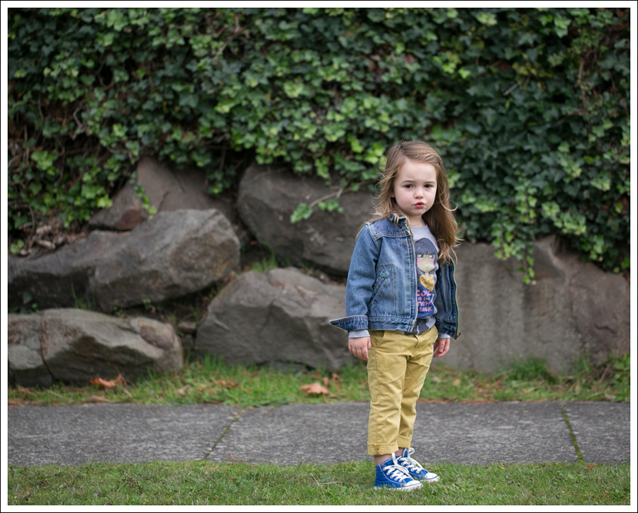 Blog Osh Kosh Jean Jacket Mini Boden Cool Tee 7FAM mustard jeans Blue Toddler Converse Hight Tops-4