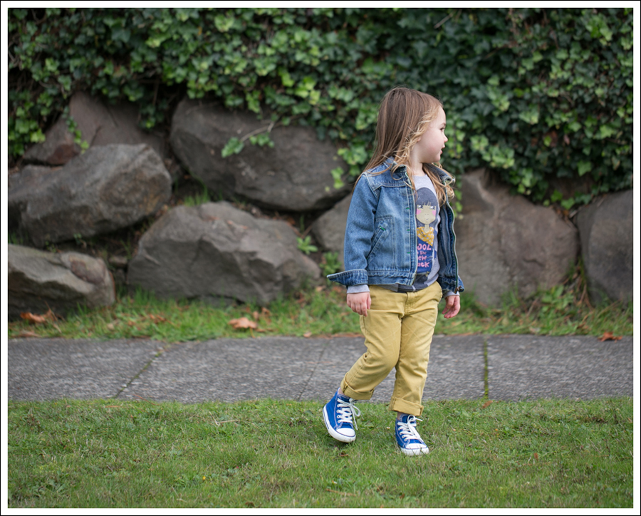 Blog Osh Kosh Jean Jacket Mini Boden Cool Tee 7FAM mustard jeans Blue Toddler Converse Hight Tops-5