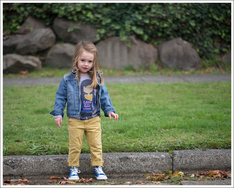 Blog Osh Kosh Jean Jacket Mini Boden Cool Tee 7FAM mustard jeans Blue Toddler Converse Hight Tops-7