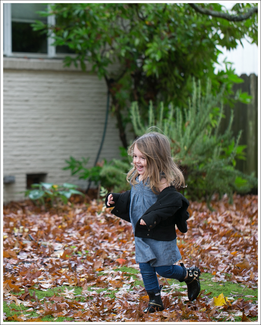 Blog Shampoo Toddler Moto Zulily Jacket Old Navy Denim Dress Gap Jeggings Zulily Link Buckle Rainboots-1