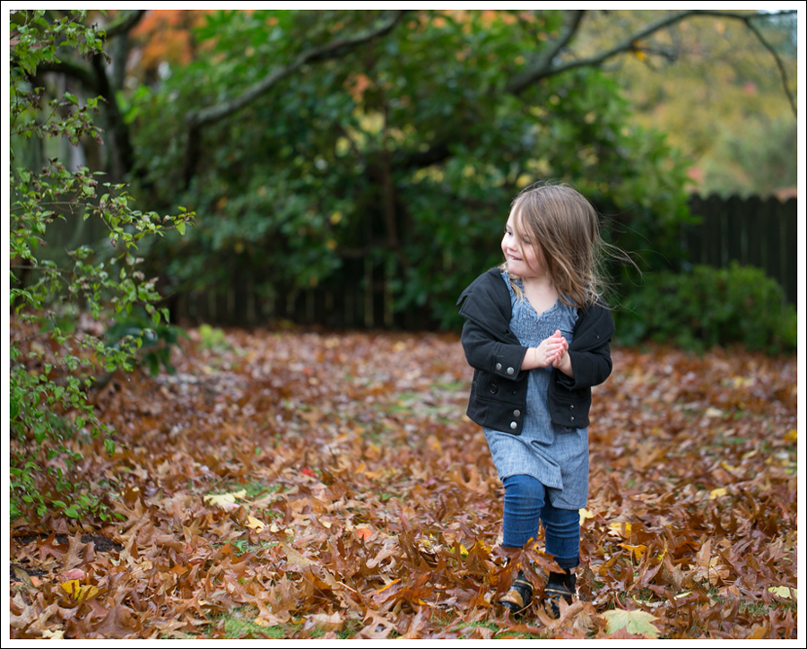 Blog Shampoo Toddler Moto Zulily Jacket Old Navy Denim Dress Gap Jeggings Zulily Link Buckle Rainboots-2