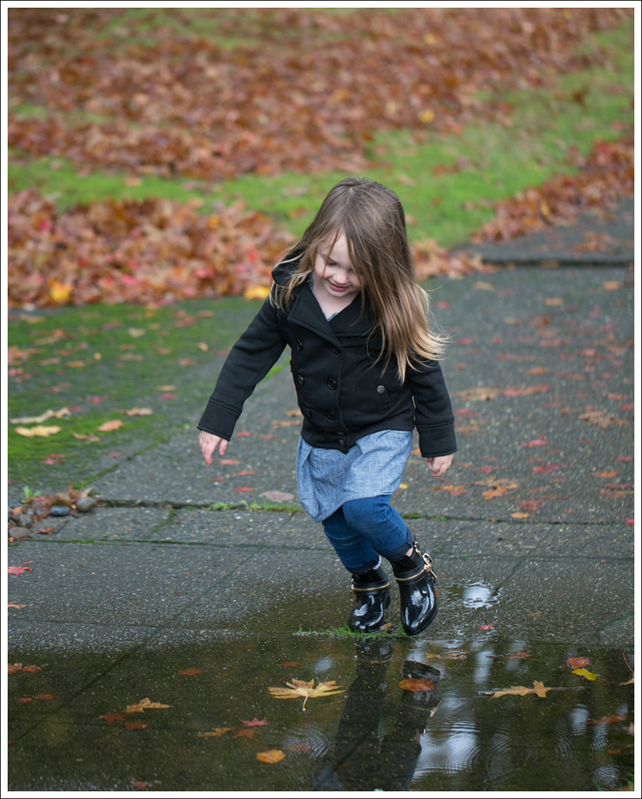 Blog Shampoo Toddler Moto Zulily Jacket Old Navy Denim Dress Gap Jeggings Zulily Link Buckle Rainboots-4