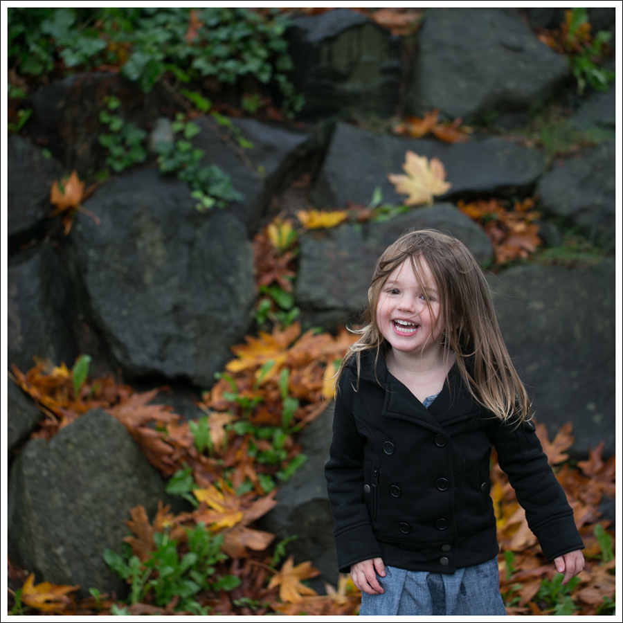 Blog Shampoo Toddler Moto Zulily Jacket Old Navy Denim Dress Gap Jeggings Zulily Link Buckle Rainboots-6