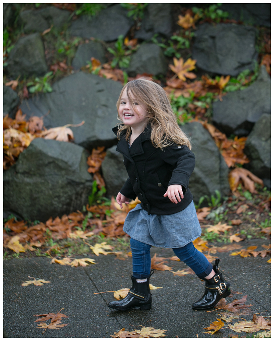 Blog Shampoo Toddler Moto Zulily Jacket Old Navy Denim Dress Gap Jeggings Zulily Link Buckle Rainboots-7