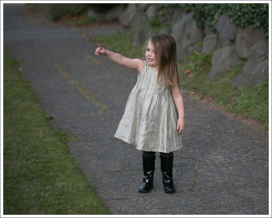 Blog Baby Gap Silver Holiday Dress And Velvet Coat Nordstrom Toddler Patent Boots-10