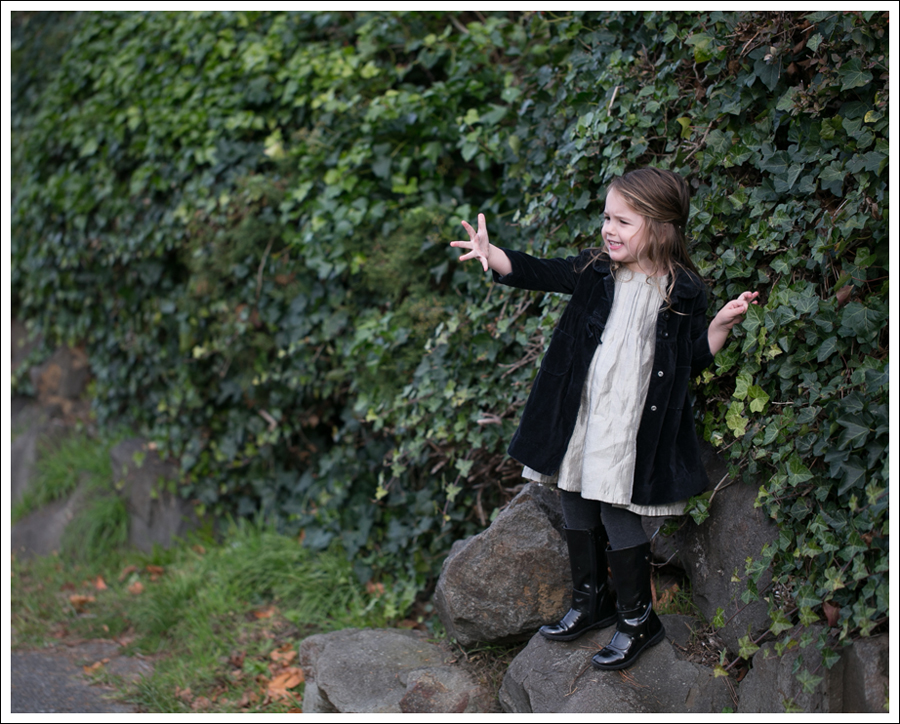 Blog Baby Gap Silver Holiday Dress And Velvet Coat Nordstrom Toddler Patent Boots-2