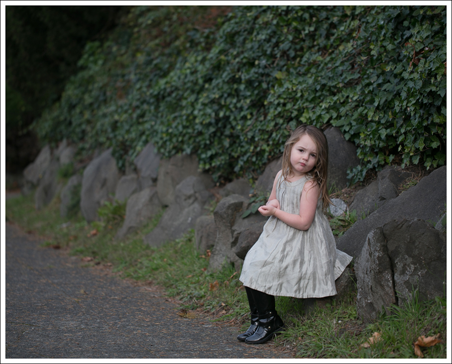 Blog Baby Gap Silver Holiday Dress And Velvet Coat Nordstrom Toddler Patent Boots-8