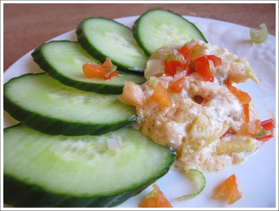 blog crab artichoke dip