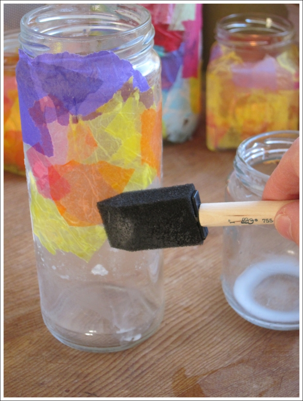 Blog DIY Lantern craft (6)
