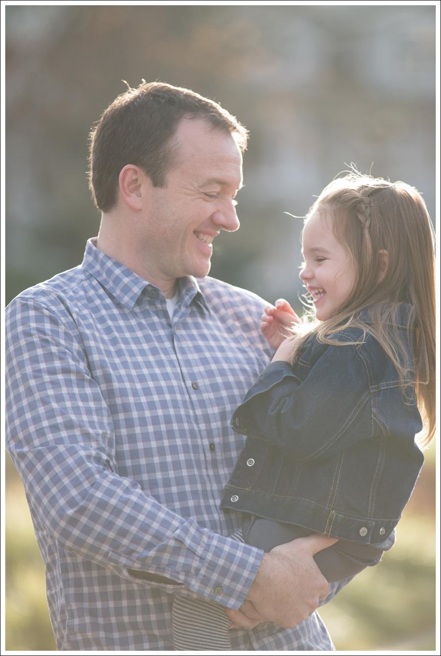 Blog Family Christmas Card Pics 2014-43