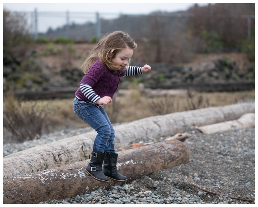 Blog Gap Cardigan Tea Striped Tee Joes Jeans Skinny Xhiliration Moto Boots-2