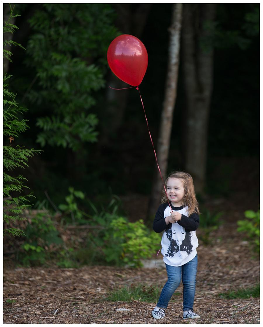 Blog IG Maya 139 Weeks Red Balloons for Ryan-1c