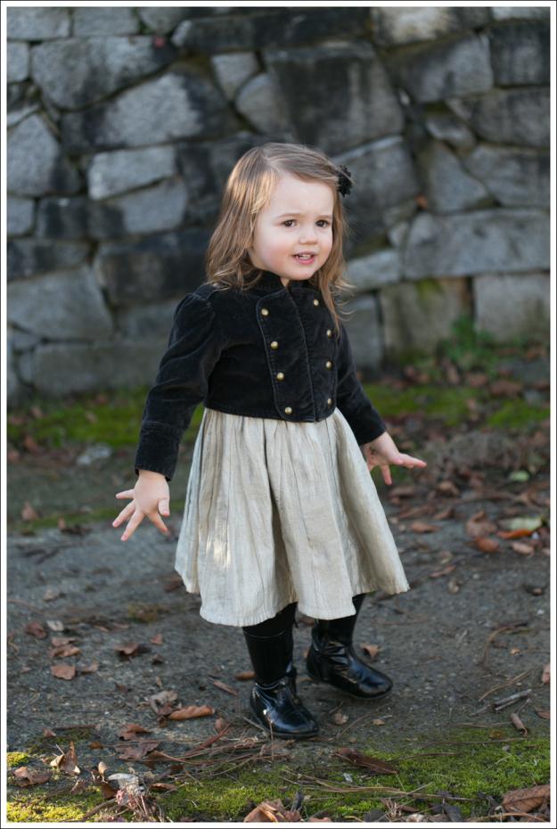 blog-joie-silk-dress-10