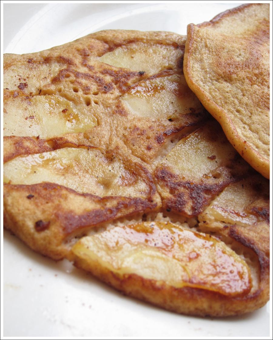 Blog paleo apple pancakes (2)