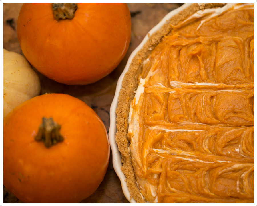 Blog Pumpkin Layer Pie-1