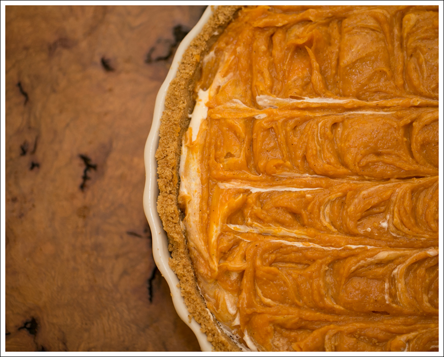 Blog Pumpkin Layer Pie-4