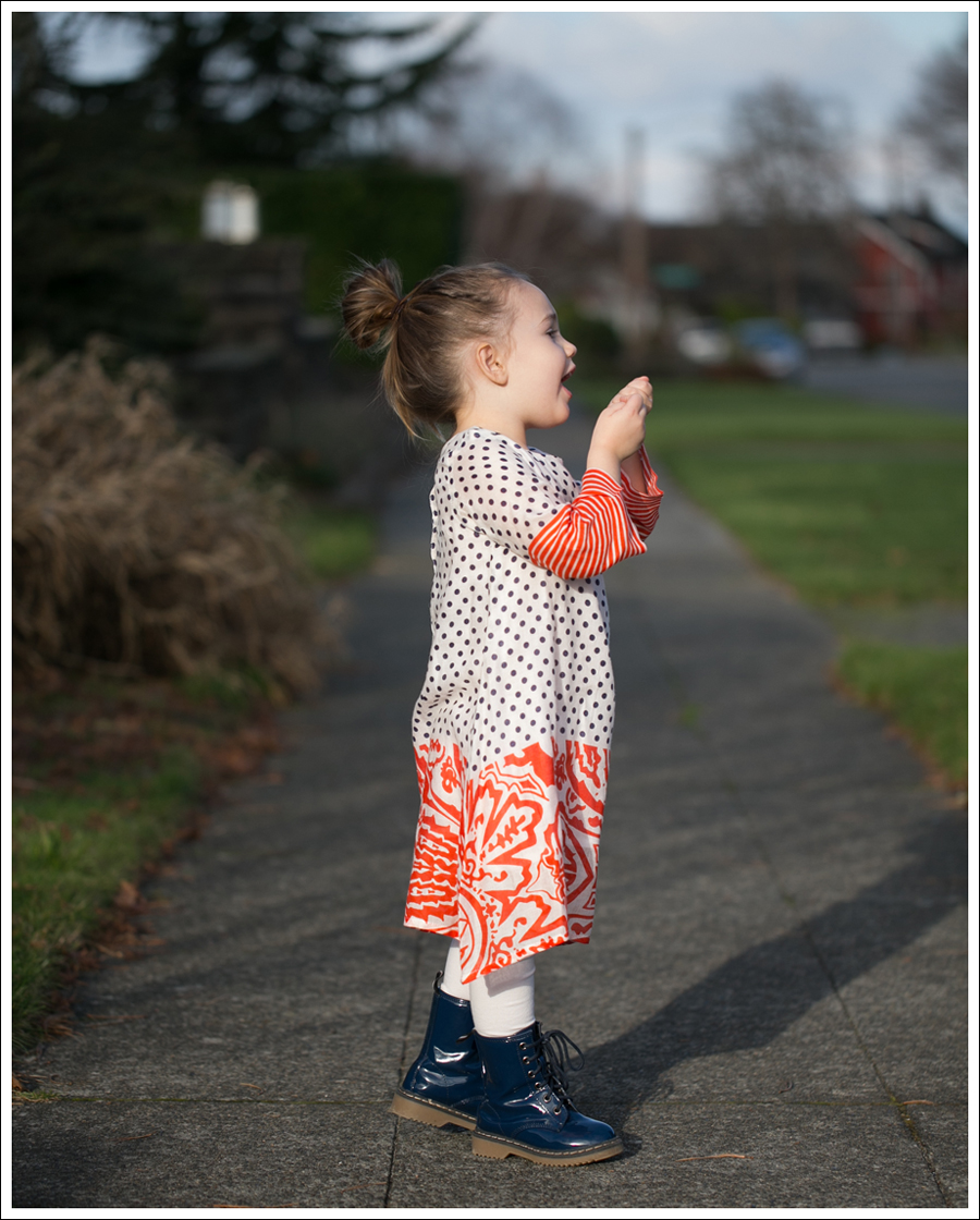 Blog Yo Baby Dress Gap Leggings Zulily Boots-1