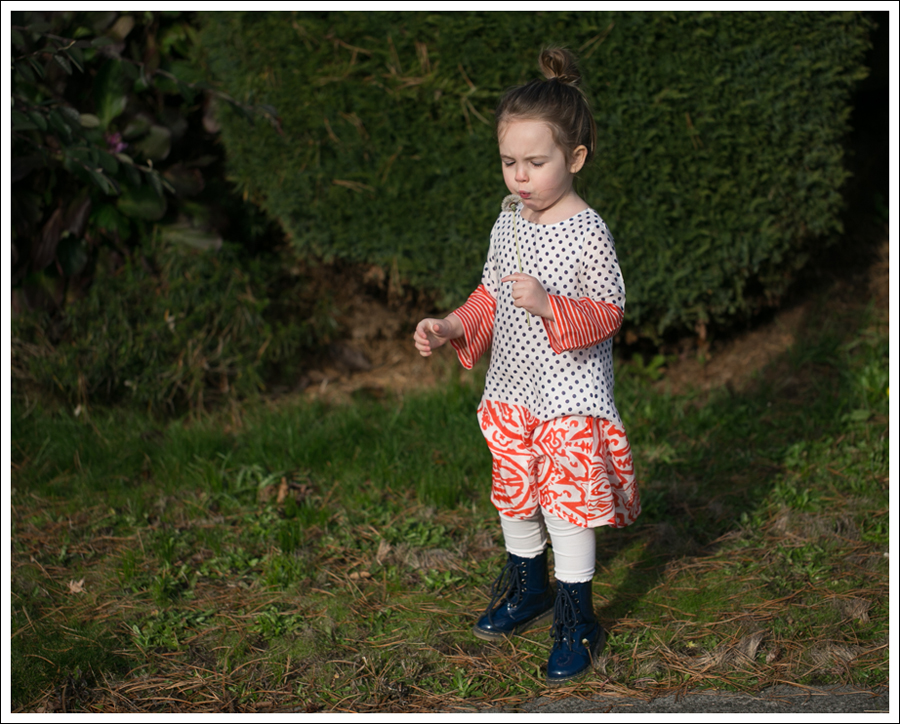Blog Yo Baby Dress Gap Leggings Zulily Boots-2