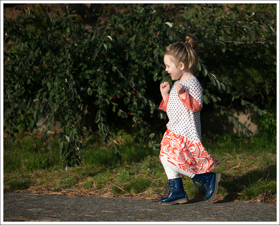 Blog Yo Baby Dress Gap Leggings Zulily Boots-5