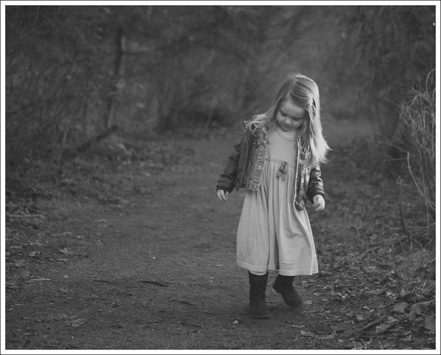 Blog Amy Coe Faux Leather Jacket Gap Denim Vest Cyrillus Dress Baby Quiz Boots-4