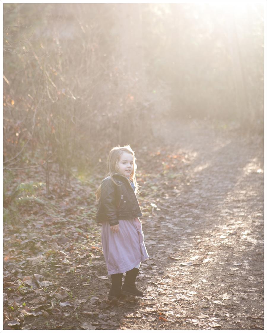 Blog Amy Coe Faux Leather Jacket Gap Denim Vest Cyrillus Dress Baby Quiz Boots-5