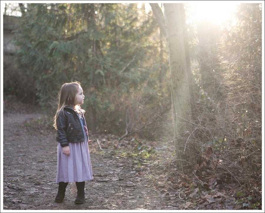 Blog Amy Coe Faux Leather Jacket Gap Denim Vest Cyrillus Dress Baby Quiz Boots-7