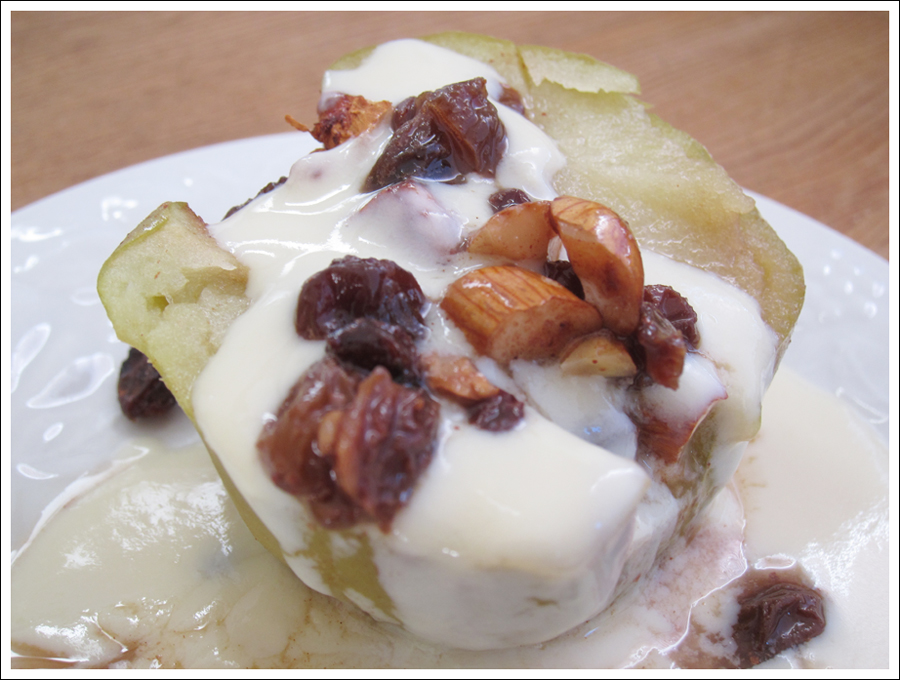 Blog baked apples vanilla cream (2)
