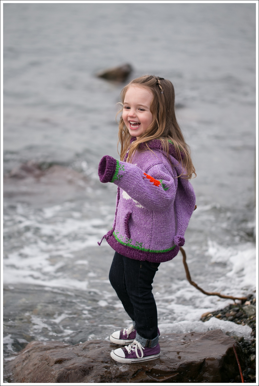 Blog Earth Ragz Bunny Cardigan DL1961 Chloe Rafaeli Purple Converse-31