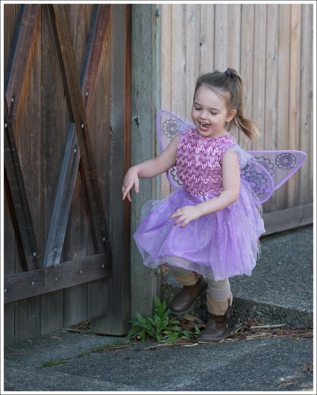 Blog Fairy Costume-4