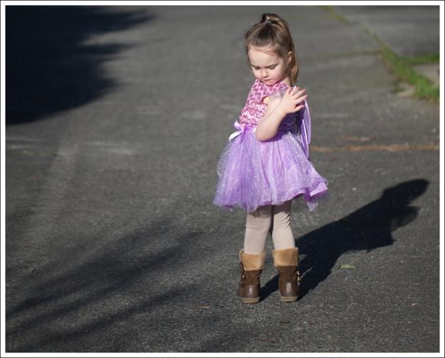 Blog Fairy Costume-6