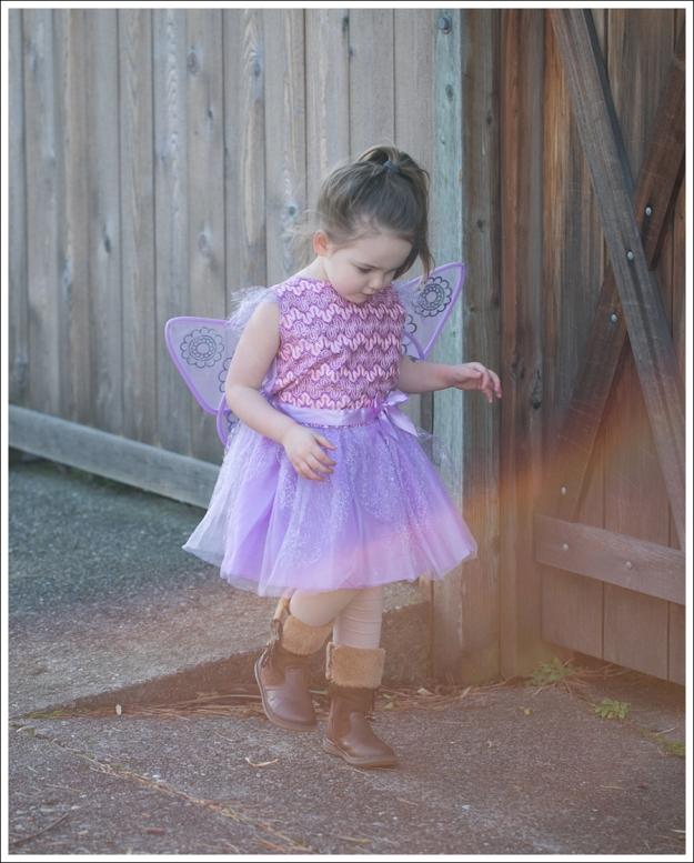 Blog Fairy Costume-8